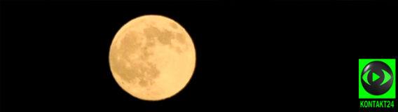 Miodowy Księżyc w piątek trzynastego