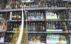 Jak alkohol wpływa na organizm biegacza